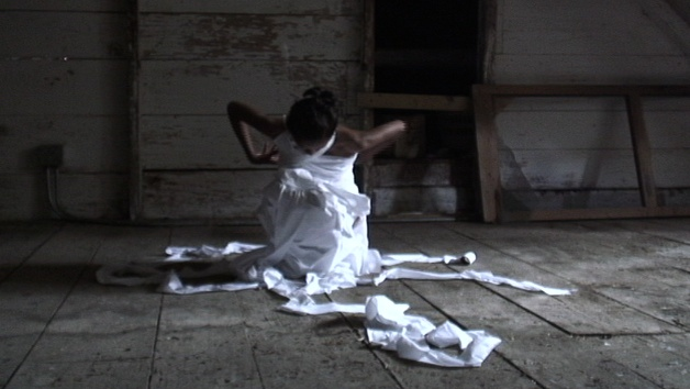 Bury Your Mother (Video Still)